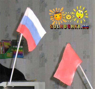 Тюнинг ВАЗ-2114 5