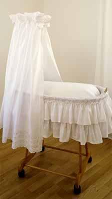 Это фото находится также в разделах: летние платья сшить без выкройки.