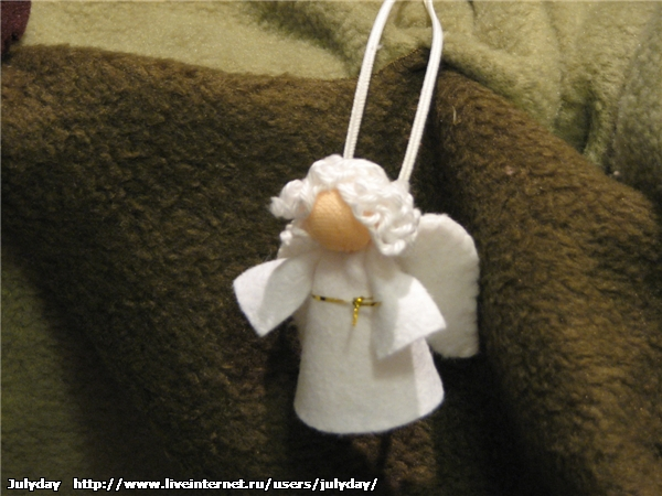 Святой николай когда подарки