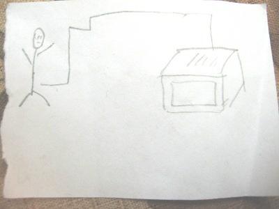 Что это за ящик такой,