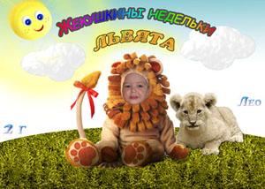 http://solnushki.ru/images/weeks/2leo/leocostum_prev.jpg