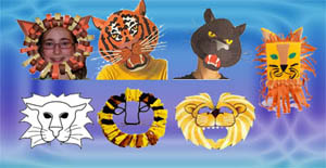 Просмотр темы - Жекушкины недельки со зверятами - Родителям о детях: беременность и роды, уход за малышом, здоровое питание, ран
