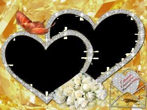 14 февраля - Сердца